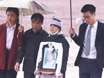 Vụ nữ sinh giao gà bị hãm hiếp, sát hại ở Điện Biên: Các bị cáo phải bồi thường cho gia đình nạn nhân bao nhiêu tiền?-5