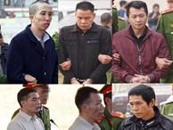 Vụ nữ sinh giao gà bị hãm hiếp, sát hại ở Điện Biên: Các bị cáo phải bồi thường cho gia đình nạn nhân bao nhiêu tiền?