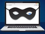 Apple thừa nhận xem trộm ảnh trên iCloud-2