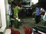 Nhận được tin nhắn từ người lạ, chủ xe mô tô BMW S1000RR trị giá hơn nửa tỷ đồng bị mất trộm đã tìm thấy xe ở Sài Gòn-4