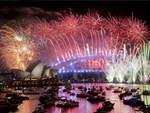 Thức trắng đêm và phong tục đón Tết Âm lịch thú vị tại các nước châu Á-10