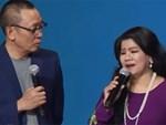 Đỗ Thanh Hải đề nghị đưa hình ảnh MC Lại Văn Sâm lên truyền hình châm biếm và cái kết bất ngờ-5