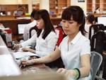 Lương sinh viên mới ra trường thấp nhất 4,7 triệu đồng/tháng-2