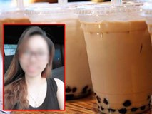 Vụ em họ đầu độc chị bằng trà sữa vì có quan hệ tình cảm với anh rể ở Thái Bình: Thêm nhiều tình tiết bất ngờ, hé lộ mưu đồ thâm độc của hung thủ