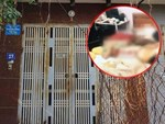 Tin buồn ngày cuối năm: 2 người Việt bị bắt giữ tại Nhật Bản và Ấn Độ trong cùng một ngày-3