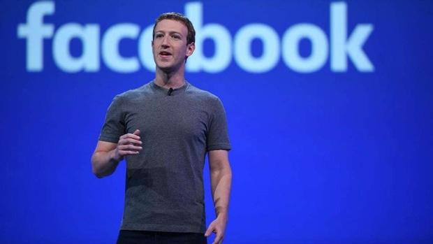 Tổng kết ví tiền các tỷ phú 2019: Ông trùm Facebook lấy lại phong độ, thoát vía địa ngục năm ngoái-1