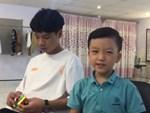 Cậu bé Việt 14 tuổi đại thắng siêu rubik Nhật Bản 29 tuổi ở Siêu trí tuệ-12