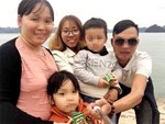 Hợp chất Natri xyanua trong vụ em họ đầu độc chị vì yêu anh rể ở Thái Bình là chất cực độc đáng sợ thế nào?-5