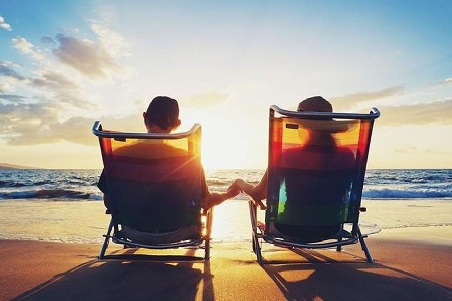 Những người được nghỉ hưu sớm từ 1/1/2021-1