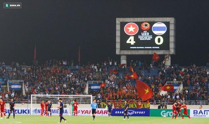 Thêm lần nữa, Thái Lan lại là chìa khóa để HLV Park Hang-seo mở ra cánh cửa kỳ tích?-6