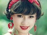 Người tình sexy của Lý Hùng: Thừa 20kg, tôi không dám soi gương!-7