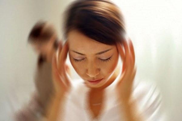 Trước khi ngủ hãy cẩn thận kiểm tra 4 dấu hiệu này, tốn vài giây nhưng giúp bạn phòng tránh đột quỵ xảy ra trong khi ngủ-1