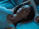 """3 lý do khiến bạn càng ngủ càng mệt"""", không sửa sai kịp thời chỉ khiến sức khỏe kêu cứu"""" mà thôi-4"""