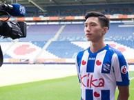 Phóng viên Hà Lan: 'Mùa giải sau Đoàn Văn Hậu sẽ không có chỗ ở Heerenveen nữa'