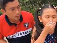 Kinh Quốc nói gì khi để trẻ em thực hiện clip thách ăn nhận tiền gây tranh cãi?