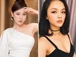 Thu Quỳnh - Từ người mẹ đơn thân bị phản bội đến nữ diễn viên xuất sắc của màn ảnh Việt-20