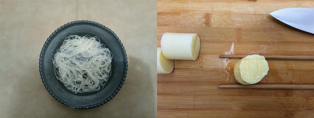 Tiệc đầu năm mà làm món tôm hấp kiểu này đảm bảo cả nhà ngạc nhiên với tài nấu nướng của bạn-2