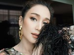"""Sao Việt đổi style makeup chóng mặt sau 10 năm: Ngọc Trinh, Lan Ngọc bớt sến""""; đẹp ngỡ ngàng là Chi Pu, Minh Hằng-11"""