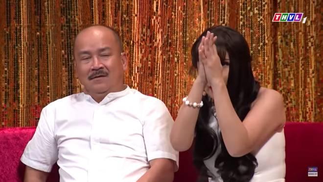 Việt Trinh: Roi quất vào da thịt tôi đau đớn, tôi gào khóc, la lên đòi ngưng nhưng không được-2