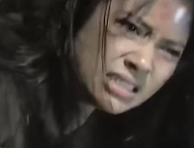 Việt Trinh: Roi quất vào da thịt tôi đau đớn, tôi gào khóc, la lên đòi ngưng nhưng không được-4