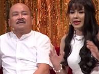 Việt Trinh: 'Roi quất vào da thịt tôi đau đớn, tôi gào khóc, la lên đòi ngưng nhưng không được'