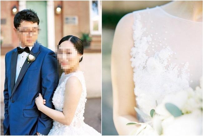 Gái nhà quê làm dâu phố cổ và cái kết không tưởng sau khi chiếc roi trong tay mẹ chồng vung lên trước đêm tân hôn-1