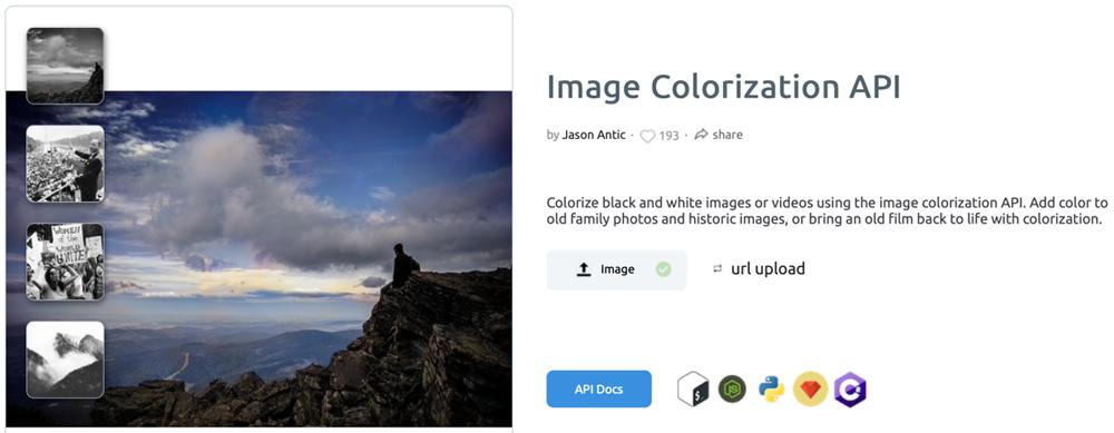 Cách phục chế ảnh trắng đen thành ảnh màu bằng smartphone và máy tính-11