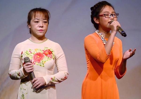 Phương Mỹ Chi: Tài năng đi cùng loạt ồn ào sau 6 năm vào showbiz-6