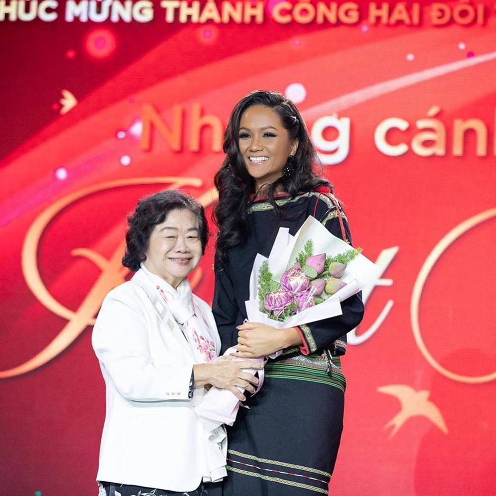 Những hoa hậu Việt nổi bật 10 năm qua-7