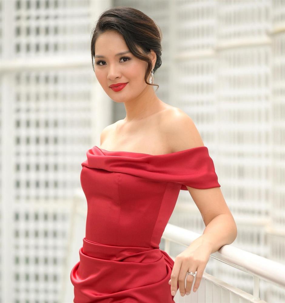 Những hoa hậu Việt nổi bật 10 năm qua-18