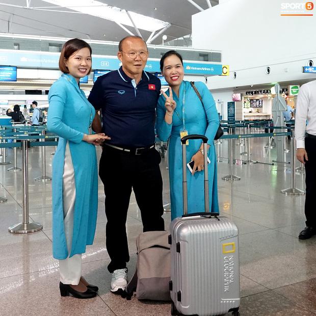 Khẩu hiệu mới cực chất của U23 Việt Nam: Anh em bốn bể là nhà. Người dưng khác họ vẫn là anh em-6