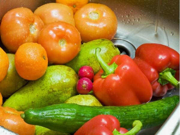Muốn thon thả, dáng đẹp da xinh, tủ lạnh nhà bạn không thể không chứa 8 loại thực phẩm này!-2