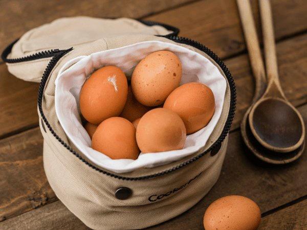 Muốn thon thả, dáng đẹp da xinh, tủ lạnh nhà bạn không thể không chứa 8 loại thực phẩm này!-6