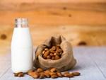 Dùng màng bọc thực phẩm theo cách này giết sức khỏe nhanh khủng khiếp-4