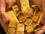 Giá vàng hôm nay 3/1, dồn dập tin xấu, vàng vọt lên đỉnh-3