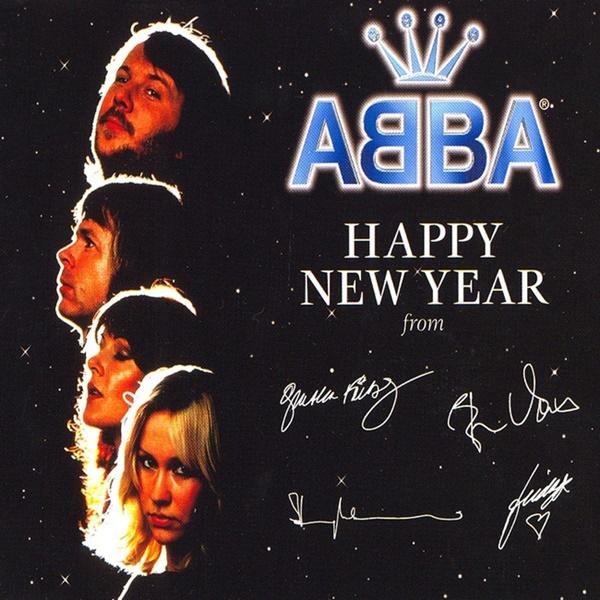 Đằng sau bài hát Happy New Year được bật lên trong khoảnh khắc giao thừa là câu chuyện đau buồn và đầy suy tư mà nhiều người không biết-2