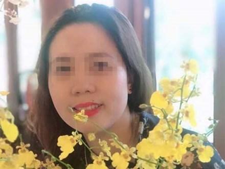 Vụ nữ trưởng phòng dùng bằng của chị gái: Vì sao chồng bị kỷ luật?