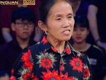 Bà Tân Vlog từ chối nhận tiền của Trấn Thành