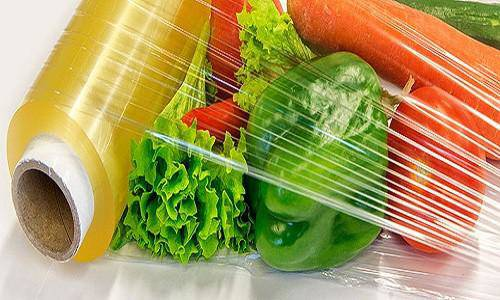 Dùng màng bọc thực phẩm theo cách này giết sức khỏe nhanh khủng khiếp-2
