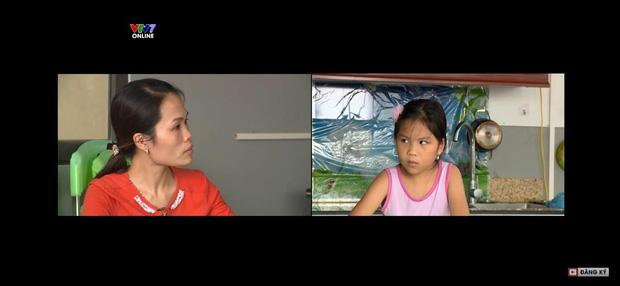Bị đánh mắng suốt ngày, cô bé 10 tuổi quay clip uất hận: Mẹ tôi là một người độc ác, tôi muốn tìm mẹ ruột, mẹ chỉ thương em trai-7