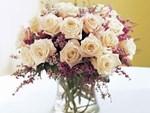 Mẹo giữ hoa tươi lâu trong 9 ngày Tết chị em nên biết-3
