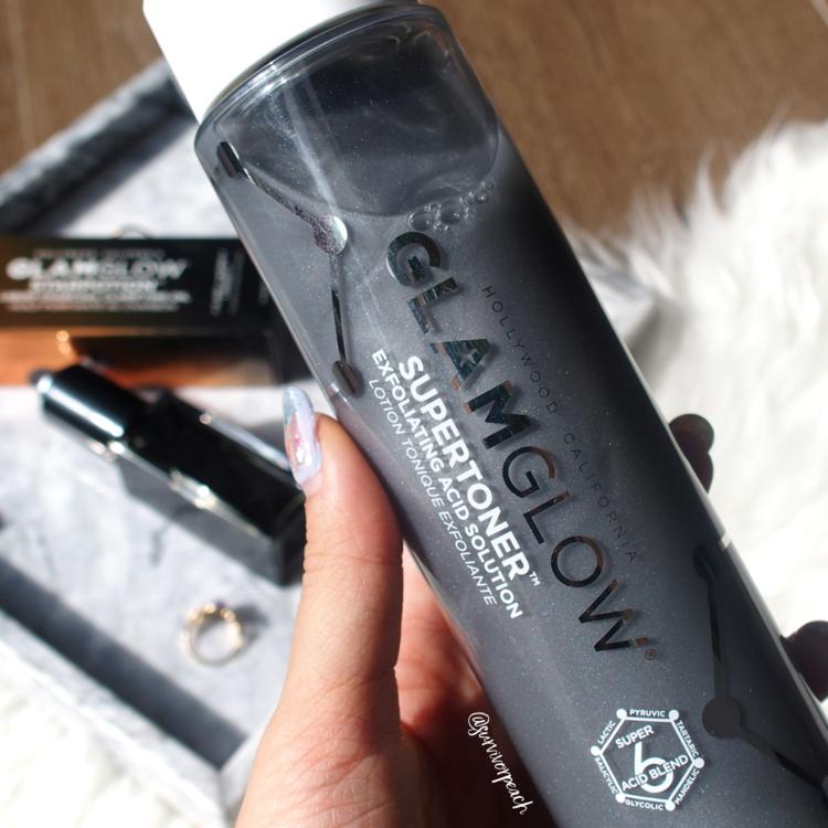 7 loại toner giúp làm sạch cặn bẩn trên da, thực sự thần kỳ để giúp da đẹp rực rỡ đón Tết-7