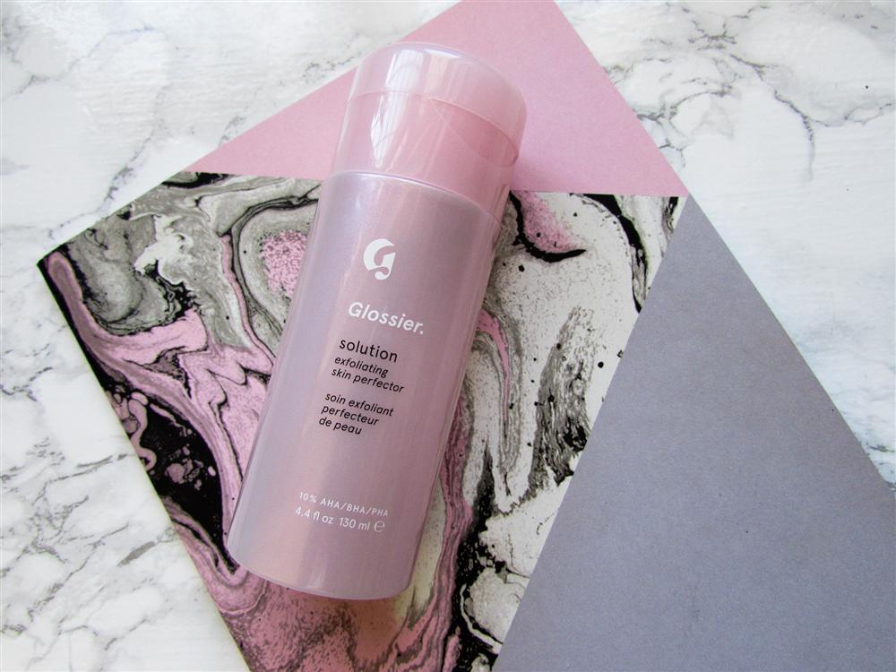 7 loại toner giúp làm sạch cặn bẩn trên da, thực sự thần kỳ để giúp da đẹp rực rỡ đón Tết-3