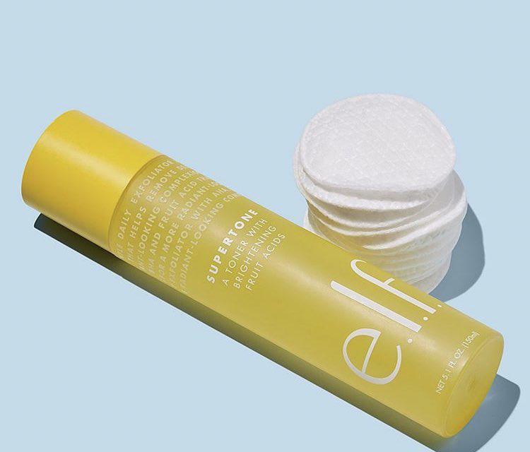 7 loại toner giúp làm sạch cặn bẩn trên da, thực sự thần kỳ để giúp da đẹp rực rỡ đón Tết-6