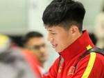Tại sao Đình Trọng bị thầy Park gạch tên nhưng vẫn còn nguyên cơ hội dự VCK U23 châu Á 2020?-6
