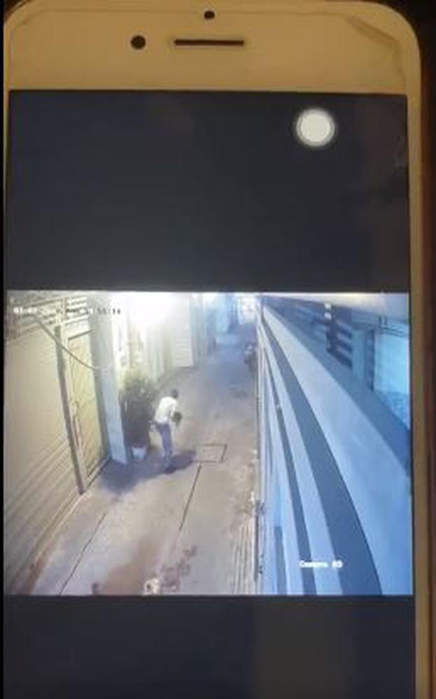 Hồ Quang Hiếu đầu năm đã có biến: Bị trộm lẻn vào nhà lấy cắp xe máy ngay khi mất cảnh giác-1