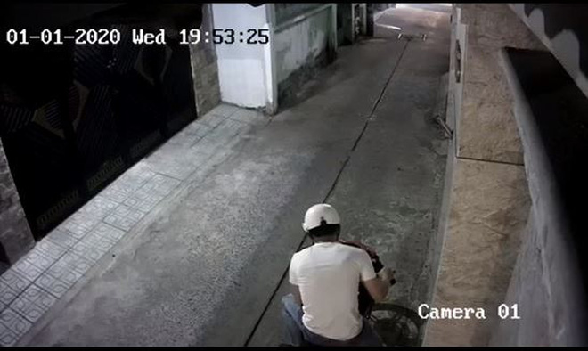 Hồ Quang Hiếu đầu năm đã có biến: Bị trộm lẻn vào nhà lấy cắp xe máy ngay khi mất cảnh giác-2