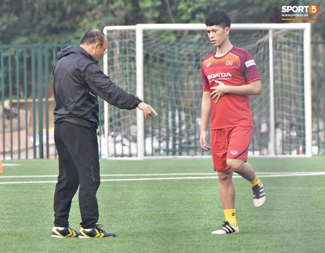 Tại sao Đình Trọng bị thầy Park gạch tên nhưng vẫn còn nguyên cơ hội dự VCK U23 châu Á 2020?-3