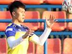 U23 Việt Nam thua trận tổng duyệt: Thầy Park nên... vui!-4