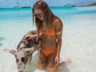 7 quốc đảo giàu có, hút du khách nhất thế giới